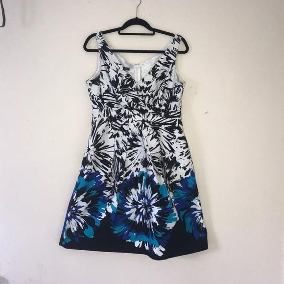 Jones Wear Dresses & Skirts - Jones wear dress